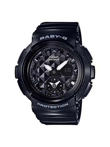 Reloj Casio para Mujer BGA-195-1AER
