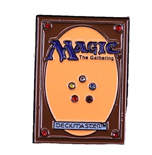 Magic the Gathering (MTG) Battle for Zendikar Booster Pack (15 cards) - Pre-Order Ships After Oct 2nd
