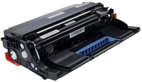 Dell, Printer Imaging Unit Use And Return For Laser Printer B2360d, B2360dn, B3460dn, Multifunction Laser Printer B3465dnf