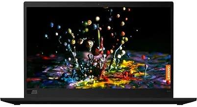 Lenovo ThinkPad X1 Carbon 7th Gen 20QD000LUS 14