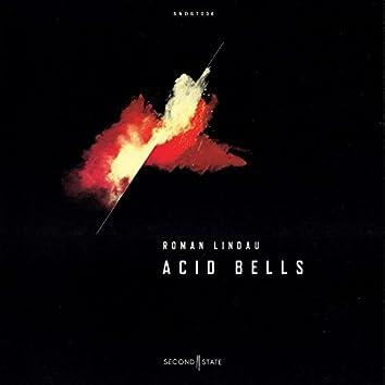 Acid Bells