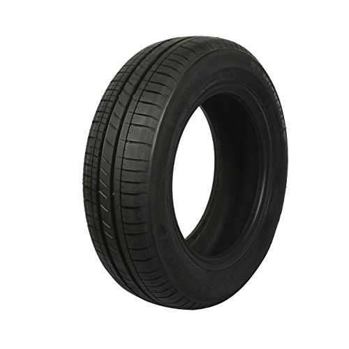 Michelin Energy XM2 185/65 R15 88H Tubeless Car Tyre