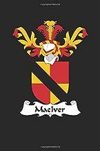 maciver crest