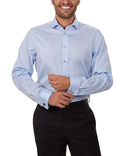 La Mejor Selección de Camisas formales para Hombre al mejor precio. 9