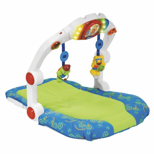Chicco - Baby Trainer...