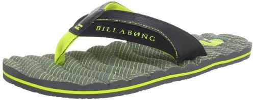 Billabong Spirit Sandals, Chanclas Hombre