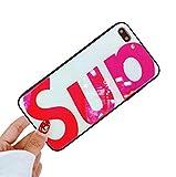 iPhoneXケース アイフォンXケース SUP iPhone case スマホケース 携帯カバー TPU 強化ガラス ……