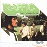 The Collection von Traffic