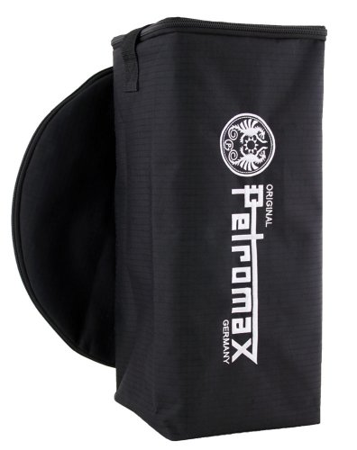 PETROMAX(ペトロマックス) 灯油ランタン パーツ トランスポートバッグ HK500用 【日本正規品】 12216