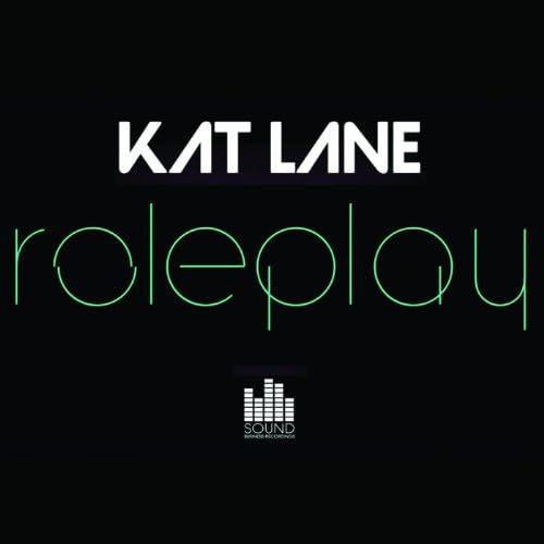 Kat Lane