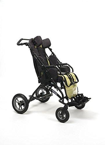 Archivador de cochecito para niños con discapacidad Gemi talla 2