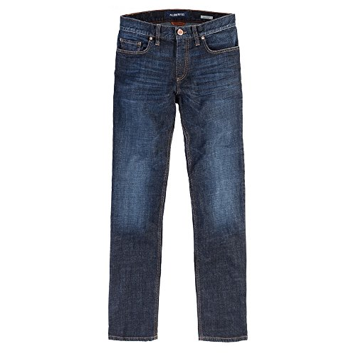 PIPE - Authentic Denim