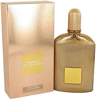 Tom Ford Orchid Soleil For Women 100ml - Eau de Parfum