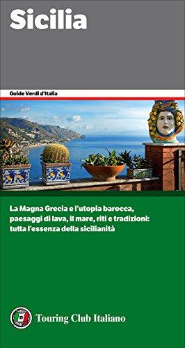 Sicilia: 1