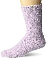 UGG Women's Alice Cozy Gripper Sock