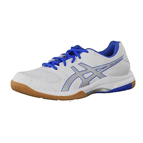 Asics Gel Rocket 8 Zapatos de Voleibol