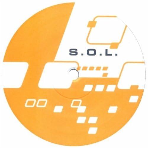 S.O.L.