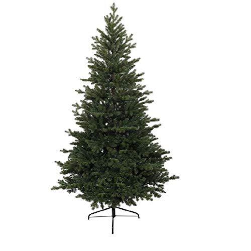 Kaemingk - Albero di Natale Allison Pine 180 cm - Kaemingk-689831