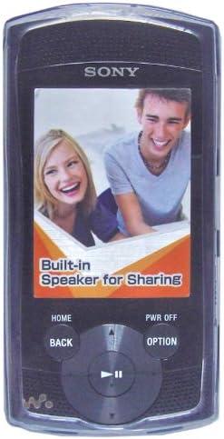 iShoppingdeals - Elegant for Sony Walkman MP3 T Easy-to-use NWZ-S544 Player NWZ-S545