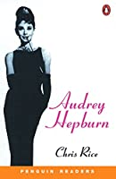 *AUDREY HEPBURN PGRN2 (Penguin Readers (Graded Readers))