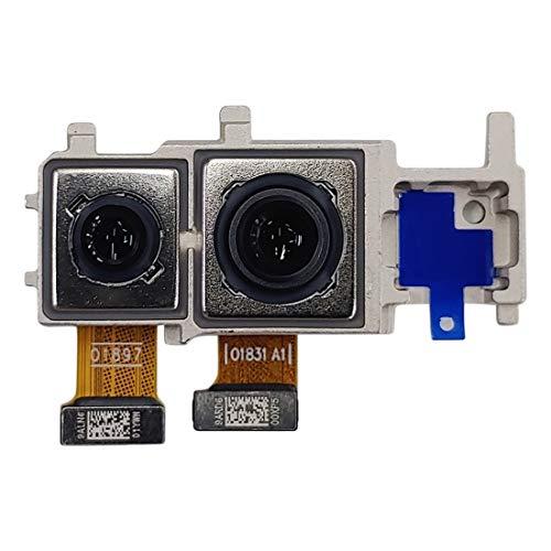YGMO RGT ADC Main Back Facing Camera for Huawei Nova 6