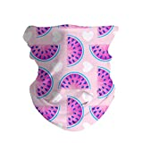 Angeln Gesichtsmaske Camo Stirnband - Tragen Sie als Sonnenschutzmaske, Cooling Magic Schal, Running Headwear, Bandana, Sturmhaube für Männer und Frauen