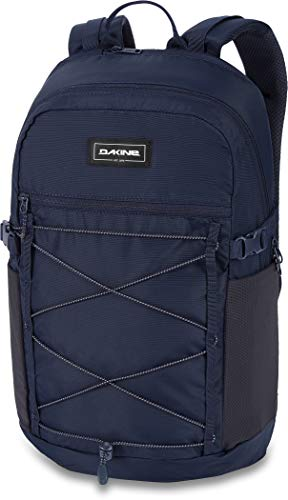 Dakine Unisex Wndr Pack 25l Packs Rucksack