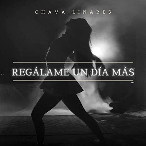 Chava Linares