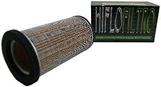 Suchergebnis Auf Für Motorrad Luftfilter Hiflofiltro Luftfilter Filter Auto Motorrad