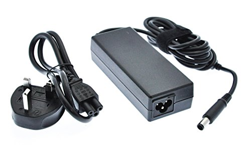 Dell Alienware M11x, M11x R2, M11x R3 90W adaptador de alimentación y...