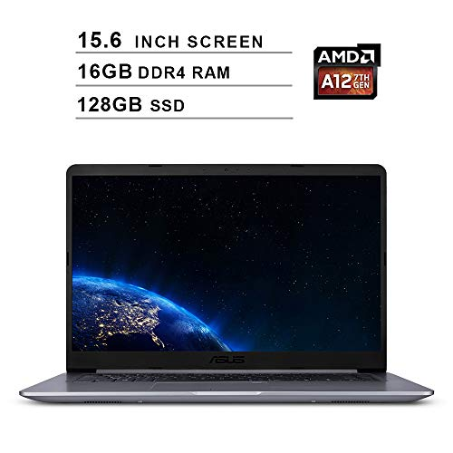 Comparison of ASUS VivoBook F510QA vs Lenovo IdeaPad (81Y4001WUS)
