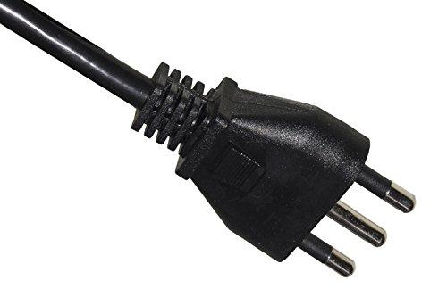 Link Accessori LK10059 Accesorio de Bastidor Regleta eléctrica - Accesorio de Rack...