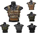 Elite Tribe MK3...image