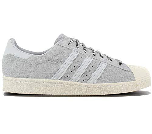 Adidas Superstar 80s, Größe Adidas:40 2/3