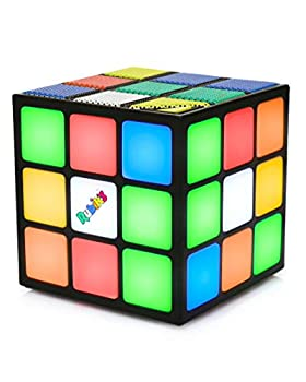 Best rubiks cube light 2 Reviews