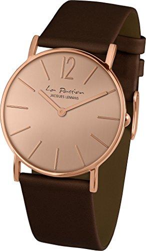 Jacques Lemans LP-122D