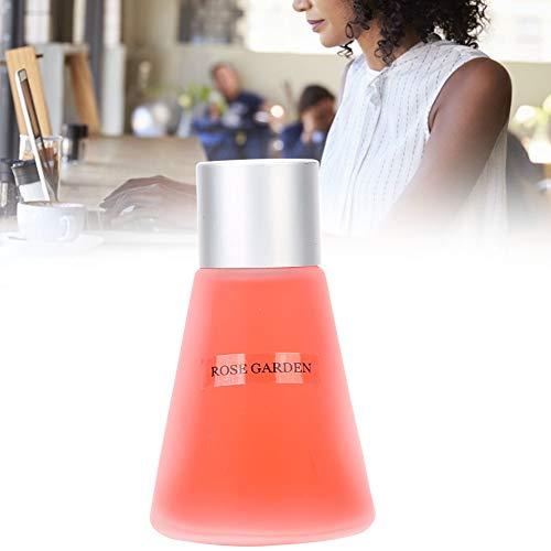 Aceite esencial antiestrés y calmante, aceite esencial de aromaterapia para difusores naturales puros y orgánicos para sauna facial, SPA, masaje, baño, 40 ml aceites esenciales aceites perfumados