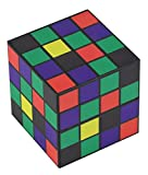 4pc Puzzle Cube Grinder