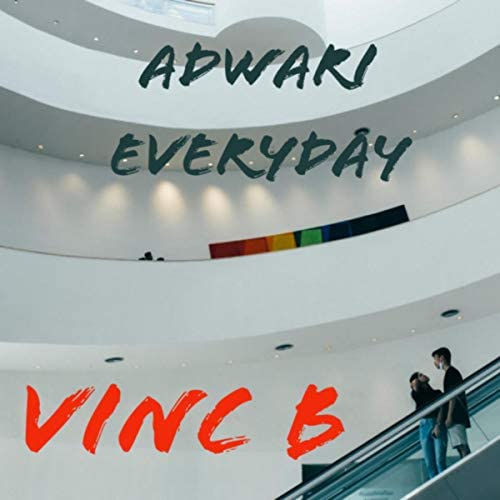 Vinc B