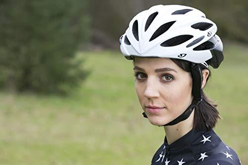 Wind-Blox Pro - Wind Noise Reducer for Helmets