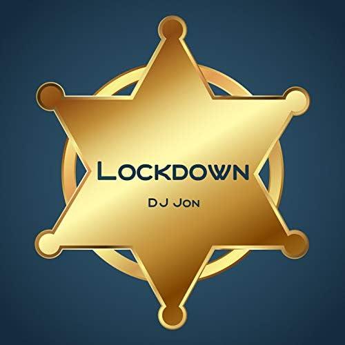 DJ Jon