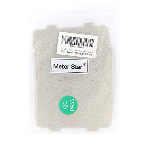 METER STAR 5304464061