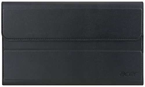 Acer Universal Protective Sleeve for 7 - 8-Inch Tablet - Black