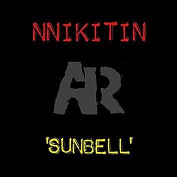 Sunbell EP