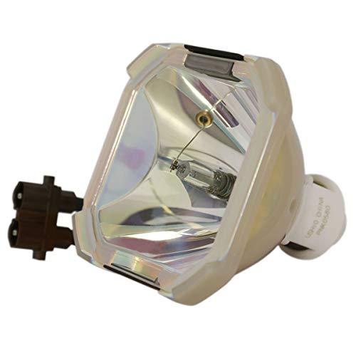 Lutema Platinum Lámpara para Proyector Christie Vivid LX37 (Sin Carcasa)