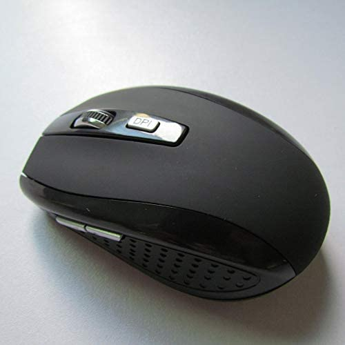 urjipstore 1200dpi Mini Mouse New sales USB Cheap super special price Computer Mous Optical Wireless