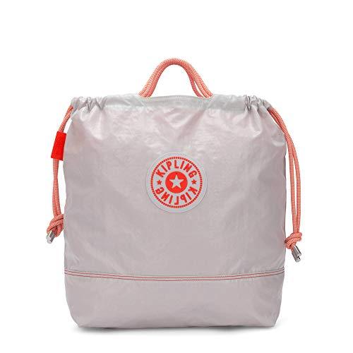 Kipling Konawa Tote Bag Size: One Size