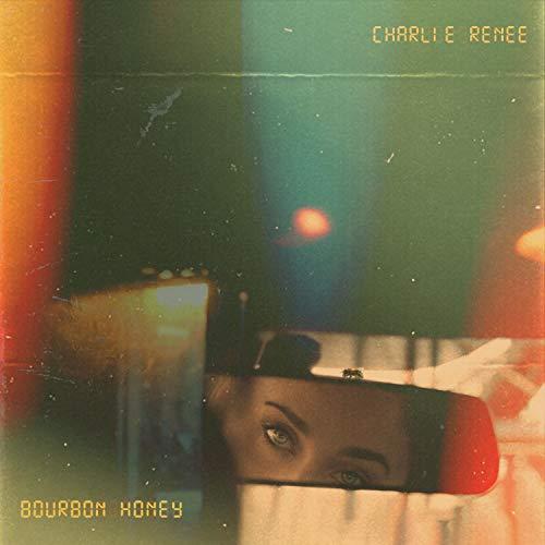 Know Me Well (feat. Deborah Blues) [Explicit]