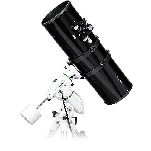 Omegon Telescopio Pro Astrograph 254/1016 EQ6-R Pro