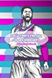 The Ultimate Fan Quiz On NBA Miami Heat: Quizzes and Games: Miami Heat Trivia